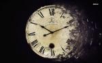 vintage-clock